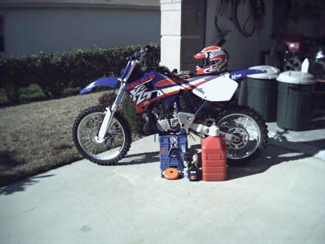 keithsbike250jpeg.jpg
